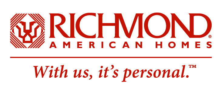 BUILDER PROFILE. Richmond American Homes